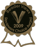 Reader Views Literary Awards