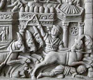 Naufragia-stonework