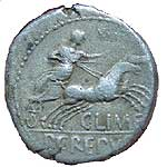 chariot-racing-coin