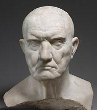 Roman Republic 1st Century BC