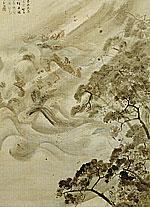 Moko Shurai (Mongol Attack)