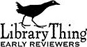 LibraryThing Early Reviewers - logo